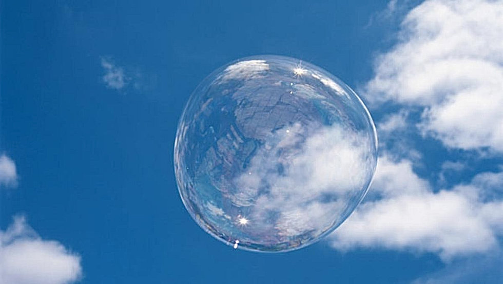 co2%20bubbles_edited.jpg