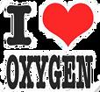 Trainen met EWOT zuurstoftherapie doe je gewoon thuis  of op de sportschool.