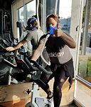 gezonder en beter presteren met EWOT zuurstoftherapie.