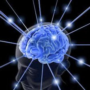 Zuurstoftherapie verbetert denkvermogen en geheugen.