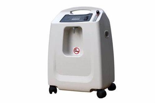 EWOT 10 Ltr zuurstofconcentrator