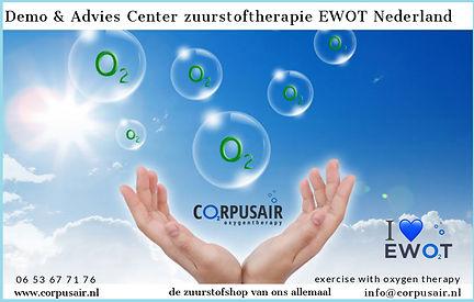 logo corpus met zuurstof.jpg