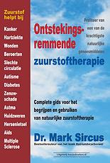 De complete gids voor het begrijpen en gebruiken van natuurlijke zuurstoftherapie.Zuurstoftherapie kan een positieve invloed hebben bij chronische ziekten en aandoeningen zoals:  hart- en vaatziekten, bloeddrukproblemen, diabetes, astma en copd, slaapstoornissen, slaapapneu, stressklachten en burnout, concentratiestoornissen, chronische vermoeidheidsklachten, maculadegeneratie, migraine, fibromyalgie en tinnitus.     Multistep is eenvoudig uit te voeren, vereist zeer weinig tijd,  en relatief goedkope apparatuur zoals b.v. een hometrainer, crosstrainer, loopband, het gaat erom dat u beweegt en een inspanning doet zodat uw hartslag omhoog gaat tijdens de 15 minuten training.      Enkele voordelen van een hoger zuurstofniveau:   vernietigt de schadelijke bacteriën,vergroot het vermogen van witte bloedcellen om bacteriën en overblijfselen te verwijderen (activiteit van leukocyten)   verbetert de groei van nieuwe bloedvaten, helpt infecties voorkomen enz.