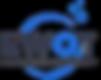 EWOT_1A-removebg-preview.png