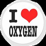 zuurstoftherapie herstelt enenergie na covid infectie
