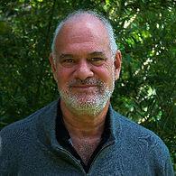 Dr.Sircus is bestseller auteur van het boek over EWOT ontstekingsremmende zuurstoftherapie.