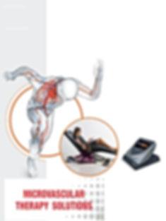 Informatiebijeenkomsten BEMER therapie Corpus Vitale, adviseur fysische vasculaire therapie Nedeland Anita van der Wel