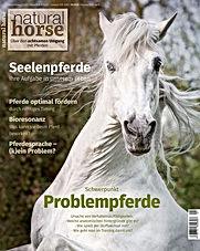 Naural horse.jpg