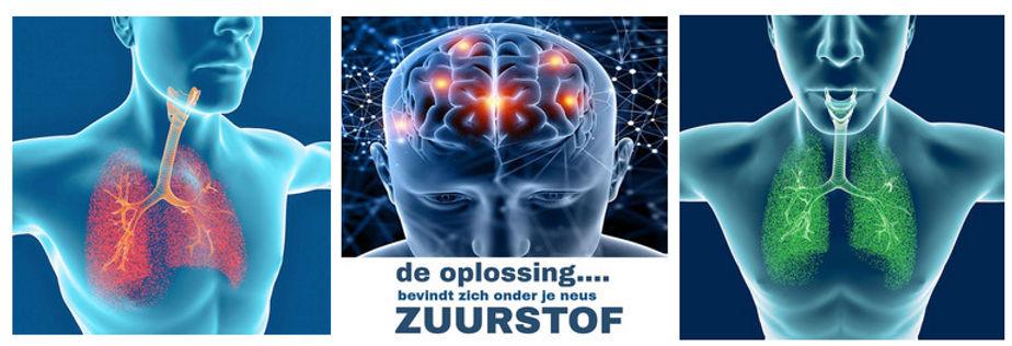 Corpusair.nl EWOT Exercise With Oxygentherapy, een krachtige en natuurlijke therapie, maak gebruik van een van de krachtigste natuurlijke geneesmiddelen zuurstoftherapie.