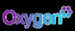Zuurstof is de bron van gezondheid, corpusair.nl DEMO&ADVIES CENTER EWOT zuurstoftherapie.