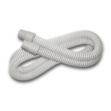 E.W.O.T. CPAP Slang 1,80 Mtr