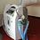Thumbnail: EWOT 5 LITER privé zuurstofconcentrator