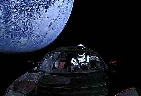 BEMER IN SPACE.jpg
