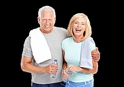 Bij het ouder worden heb je vaak nog volop zuurstof in je bloed. Het probleem naarmate we ouder worden is dat het lichaam de zuurstof minder goed naar de cellen kan overbrengen! Daarom zijn we vatbaarder voor ziekten als we ouder worden. De EWOT zuurstoftherapie is een doorbraak omdat het zuurstofniveau van je jeugd erdoor terugkomt. Iedereen die veroudering wil tegengaan is blij met deze therapie,uiteraard ook sporters en sporttrainers.