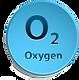 Zuurstoftherapie EWOT voor sneller herstel na covid
