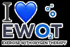 Demo&Advies Center zuurstofherapie EWOT Nederland.