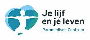 Zuurstoftherapie EWOT, Advies en Demo Center, paramamedisch centrum ´Je lijf en je leven´. Voor informatie en gratis proefsessie zuurstoftherapie.