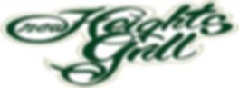 NHG_Logo.17124809.png