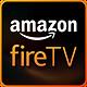 fire stick logo.png