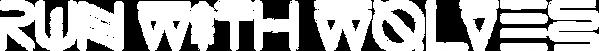 RWW Horizontal Logo.png
