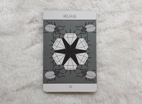 Six of Diamonds (Release)