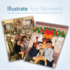 Illustrate-Your-Moments-1 copy.png