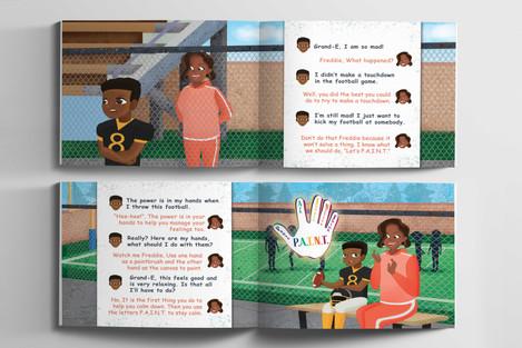 Freddies-Football-Game-Book-1.jpg