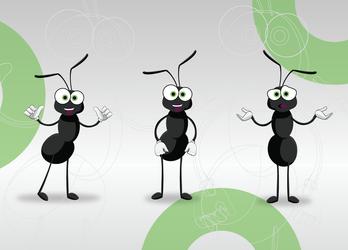 Ant-Display.png