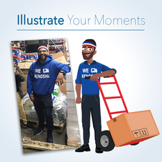 Illustrate-Your-Moments-3.png