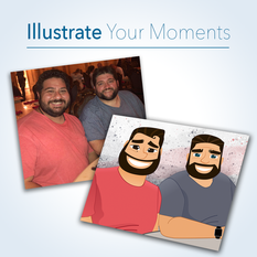 Illustrate-Your-Moments-2.png