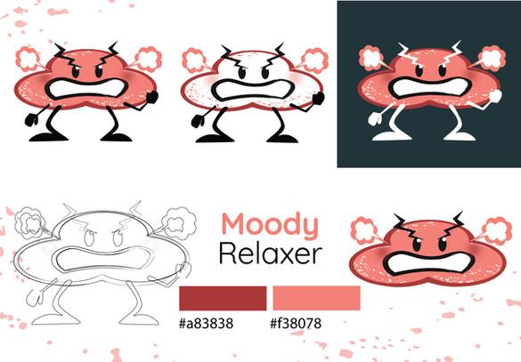 Moody_Mollie_A.jpg