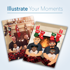 Illustrate-Your-Moments.png