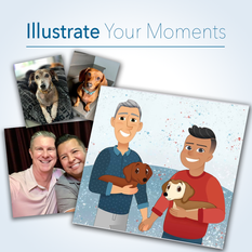 Illustrate-Your-Moments-4.png