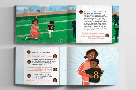 Freddies-Football-Game-Book-3.jpg