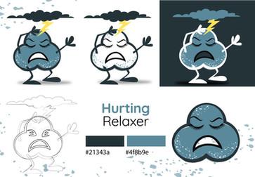 Hurting-Harry_A.jpg