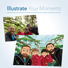 Illustrate-Your-Moments-5.png