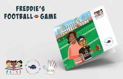 Freddies-Football-Game-Book-Cover.jpg