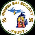 Logo-SSST1-Round-Green.png