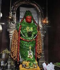 Hanuman1_edited.jpg