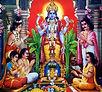 SatyanarayanaSwamy.jpg
