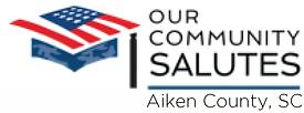 Aiken, Logo.png