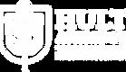 hult-ashridge-logo-W-01.png