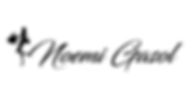 logotransblack2.png