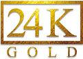 24K_GOLD-300x215.jpg