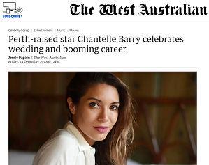 West Australian.jpg