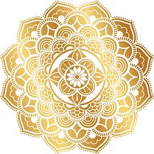 gold-mandala-sticker-png-clip-art.png