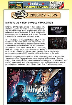 Ninjack Vs The Valiant.jpg