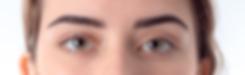 revitalzacion ojos