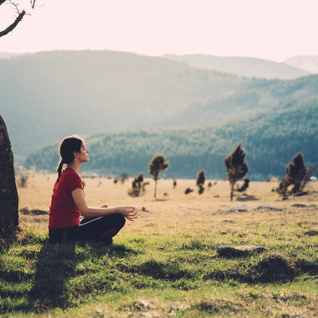 10 beneficios de conectar cuerpo y mente