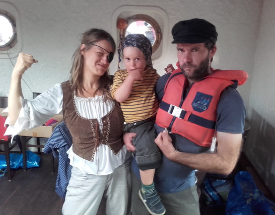 Klabauterfamilie.jpg